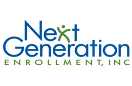Next Generation Enrollment inc.