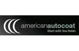 American Autocoat