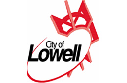 City of Lowell