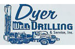 Dyer Well Drilling & Service Inc.