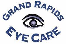 Grand Rapids Eye Care