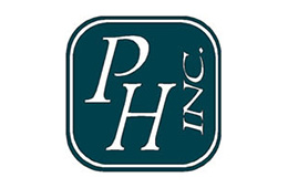 Progressive Handling Inc.