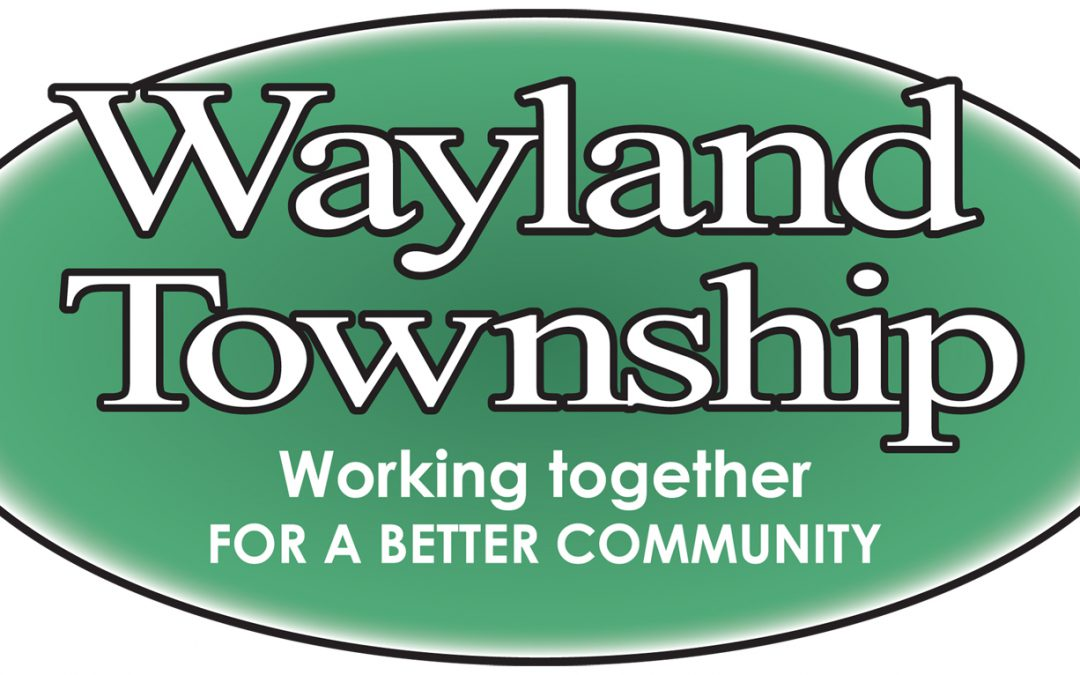 Wayland Township